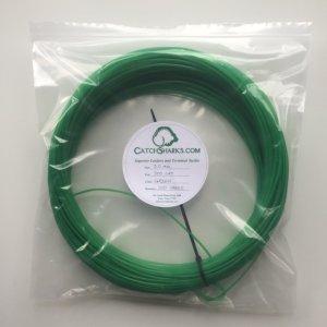 3.0mm 700lbs 100yds Green