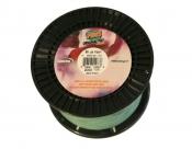 FINS PRT Spectra 80lb 2000yd Spool (Green)