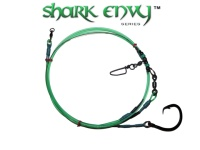 Shark Envy™ Series  10' Casting Shark Leader