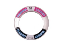 Trik Fish Fluorocarbon 80lb - 31yds