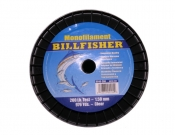 Billfisher 200lb test - 4lb Bulk Spool 976yds SS4C-200