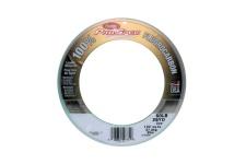 Berkley ProSpec 100% Fluorocarbon Leader Material 60lb - 25yds