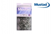 Mustad 12/0 39965-DT 100 Pack