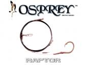 Osprey™ Drone Series - Raptor - 18/0 Tru-Sand™ 10'