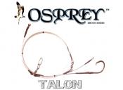 Osprey™ Drone Series - Talon - 13/0 Tru-Sand™ 10'